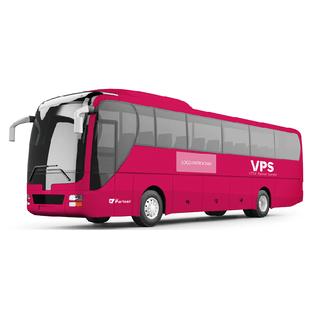 BUS-MAGENTA-VPS
