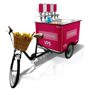 Bike-churros-magenta
