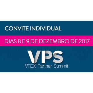 Imagem-convite-vps