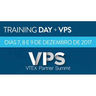 Convite_Individual_9x5cm_Training-Day--3-