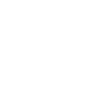 vtd-2018-treitnamento-developer