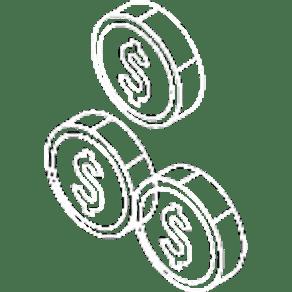 vtd-2018-treitnamento-sales