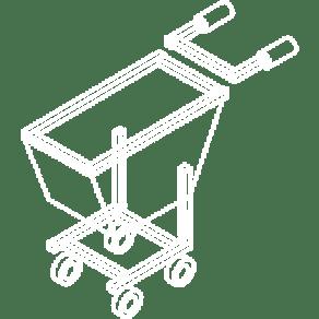 vtd-2018-imercao-ecommerce2