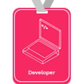 vtd-2018-cart-credencial-developer2