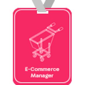 vtd-2018-cart-credencial-ecommerce2